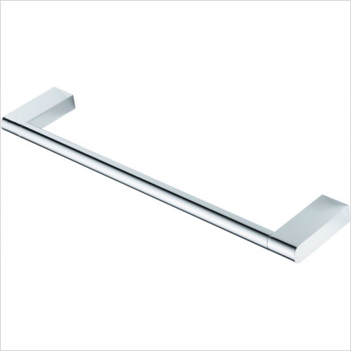 Ideal Standard - Accessories - Concept 450mm Towel Rail
