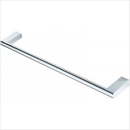 Ideal Standard - Accessories - Concept 600mm Towel Rail