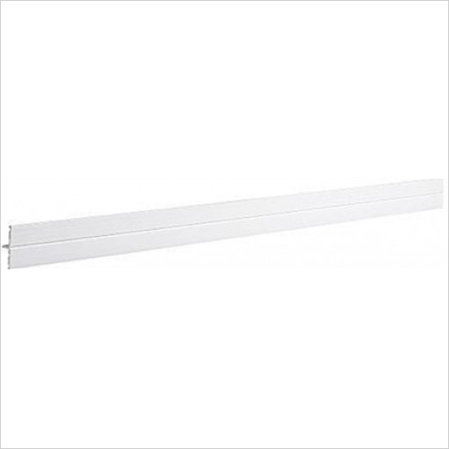 Mira - Flight Wall Panel Joint Strip Pack