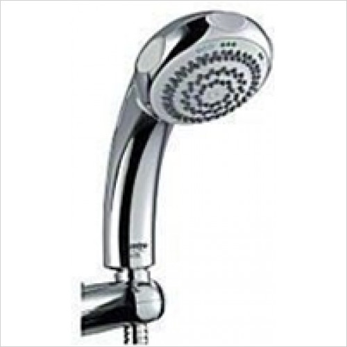Mira - Eco Shower Handset