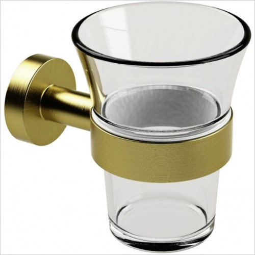 Miller From Sweden Accessories - Bond Tumbler Holder