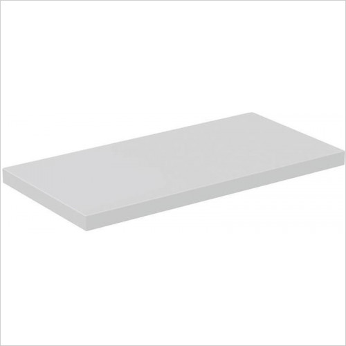 Ideal Standard - Bathrooms - Concept Air 60cm Worktop