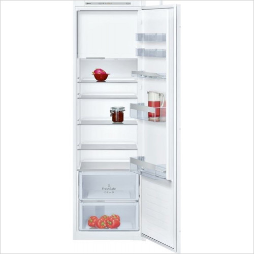 Neff - N50 177 x 54cm Fridge With 4* Ice Box