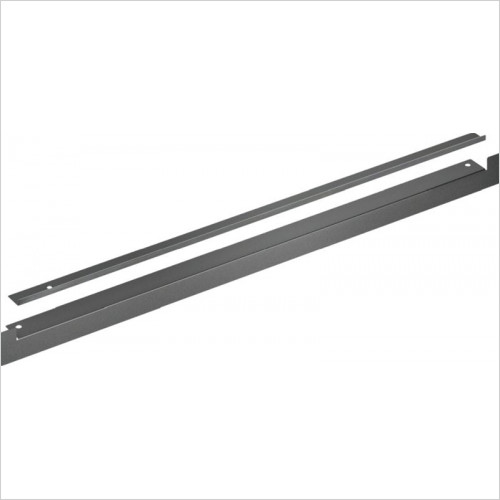 Neff - N90, 70, 50 Decor Strip