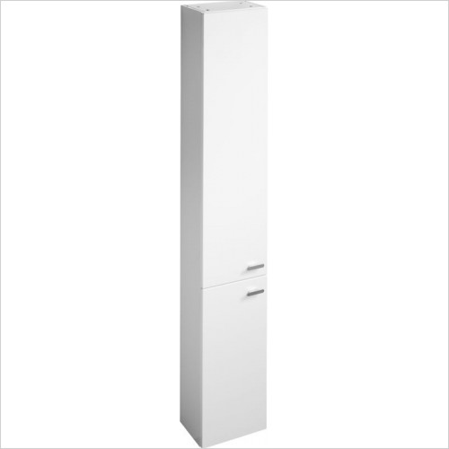 Ideal Standard - Bathrooms - Concept Space 300 x 210mm Tall Unit With Two Doors