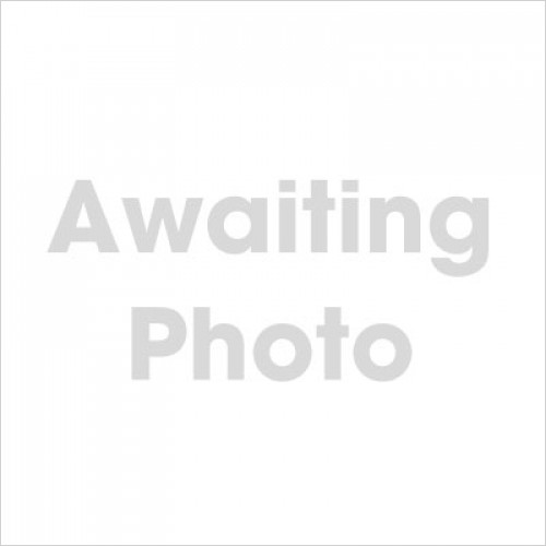 Franke Sinks & Taps - Galassia 1.5 Bowl Ceramic Sink And Drainer 1010 x 510mm