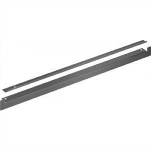 Bosch - Serie 8, 6, 4 Cosmetic Décor Strip
