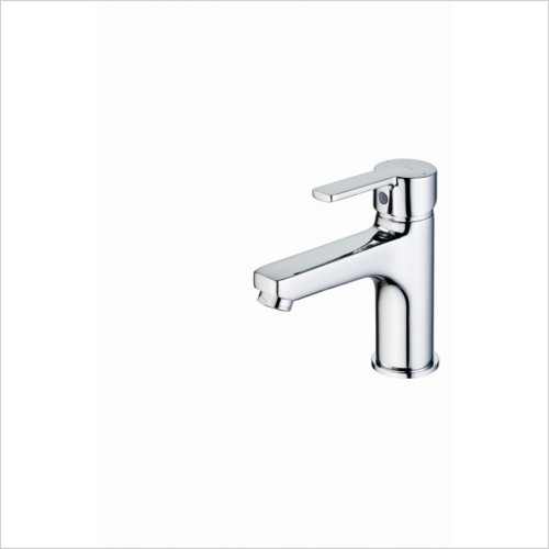 Ideal Standard - Bathrooms - Calista Single Lever 1 Hole Bath Filler