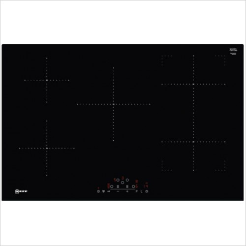 Neff - N50 80cm Induction Hob