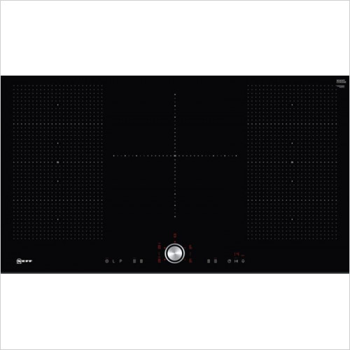 Neff - N70 90cm Flexinduction Hob
