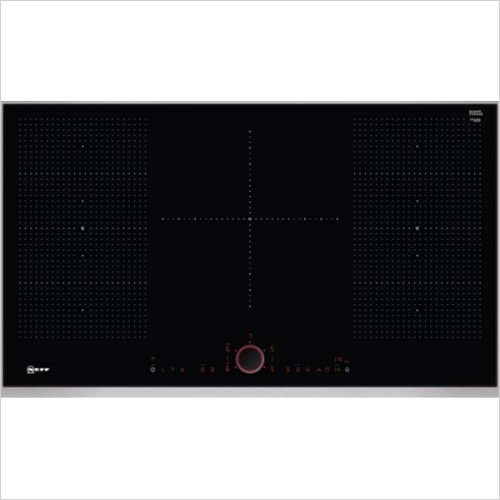Neff - N90 90cm Flexinduction Hob