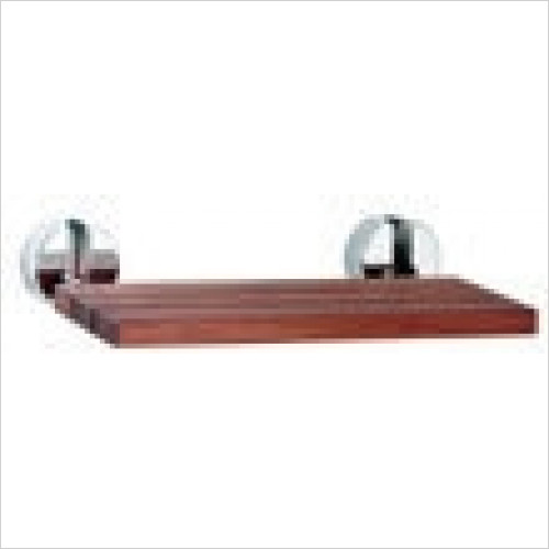 Estuary Accessories - Shower Seat