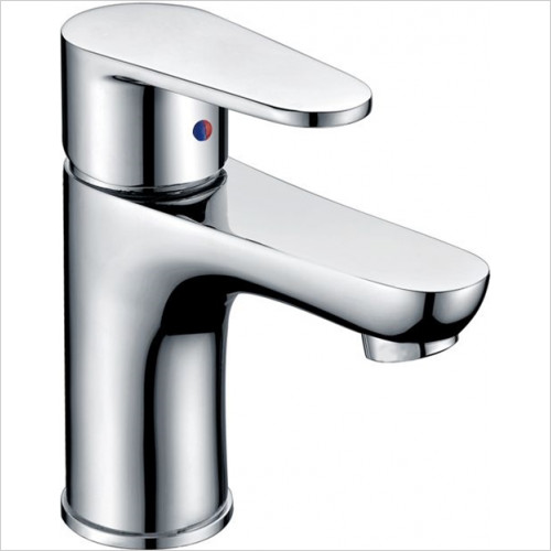 Estuary Bathrooms - Palma Mono Basin Mixer
